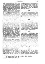giornale/RMG0027124/1919/unico/00000067