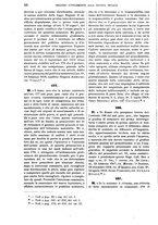 giornale/RMG0027124/1919/unico/00000068