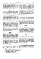 giornale/RMG0027124/1919/unico/00000069