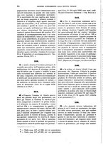 giornale/RMG0027124/1919/unico/00000070
