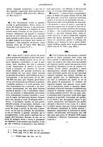 giornale/RMG0027124/1919/unico/00000071