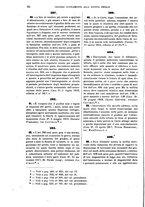 giornale/RMG0027124/1919/unico/00000072