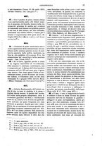 giornale/RMG0027124/1919/unico/00000073