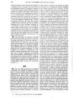 giornale/RMG0027124/1919/unico/00000074