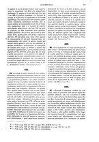 giornale/RMG0027124/1919/unico/00000075