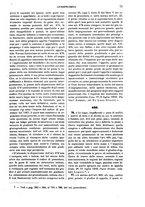 giornale/RMG0027124/1919/unico/00000077