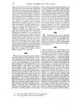 giornale/RMG0027124/1919/unico/00000078