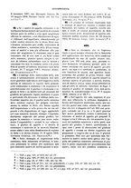 giornale/RMG0027124/1919/unico/00000079
