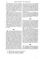 giornale/RMG0027124/1919/unico/00000080