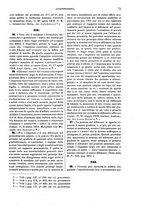 giornale/RMG0027124/1919/unico/00000081