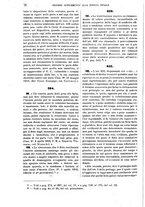 giornale/RMG0027124/1919/unico/00000082