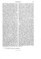 giornale/RMG0027124/1919/unico/00000083