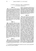 giornale/RMG0027124/1919/unico/00000084