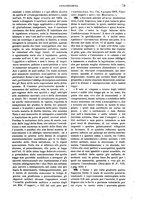 giornale/RMG0027124/1919/unico/00000085