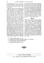 giornale/RMG0027124/1919/unico/00000086