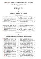 giornale/RMG0027124/1919/unico/00000087