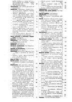 giornale/RMG0027124/1919/unico/00000088