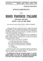 giornale/RMG0027124/1919/unico/00000092