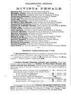 giornale/RMG0027124/1919/unico/00000094