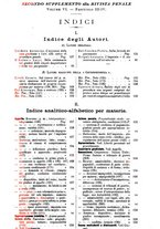 giornale/RMG0027124/1919/unico/00000095