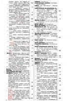 giornale/RMG0027124/1919/unico/00000097