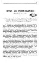 giornale/RMG0027124/1919/unico/00000099