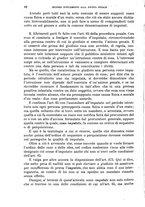 giornale/RMG0027124/1919/unico/00000100