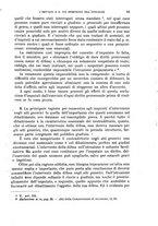 giornale/RMG0027124/1919/unico/00000101