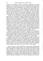 giornale/RMG0027124/1919/unico/00000102