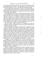 giornale/RMG0027124/1919/unico/00000103