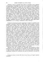 giornale/RMG0027124/1919/unico/00000104