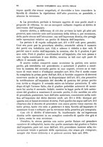 giornale/RMG0027124/1919/unico/00000106