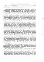 giornale/RMG0027124/1919/unico/00000107