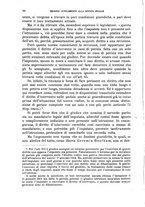 giornale/RMG0027124/1919/unico/00000108