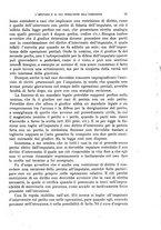 giornale/RMG0027124/1919/unico/00000109
