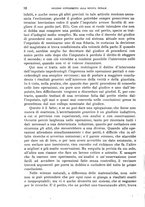 giornale/RMG0027124/1919/unico/00000110