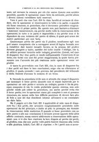 giornale/RMG0027124/1919/unico/00000111