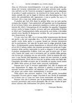 giornale/RMG0027124/1919/unico/00000112