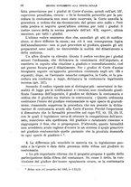 giornale/RMG0027124/1919/unico/00000114