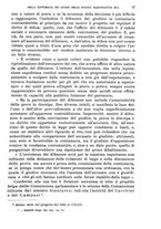 giornale/RMG0027124/1919/unico/00000115