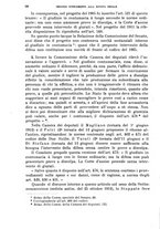 giornale/RMG0027124/1919/unico/00000116