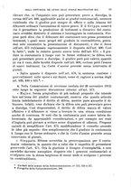 giornale/RMG0027124/1919/unico/00000117