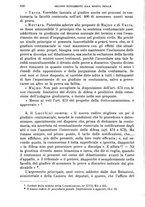 giornale/RMG0027124/1919/unico/00000118