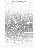 giornale/RMG0027124/1919/unico/00000120