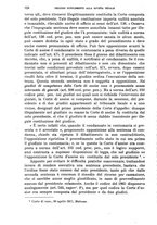 giornale/RMG0027124/1919/unico/00000142
