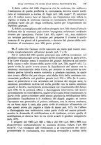 giornale/RMG0027124/1919/unico/00000143