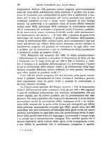 giornale/RMG0027124/1919/unico/00000144