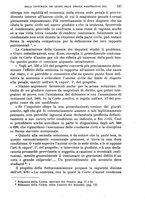 giornale/RMG0027124/1919/unico/00000145