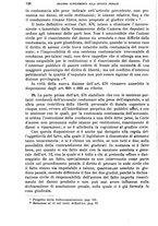 giornale/RMG0027124/1919/unico/00000146