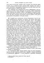 giornale/RMG0027124/1919/unico/00000148